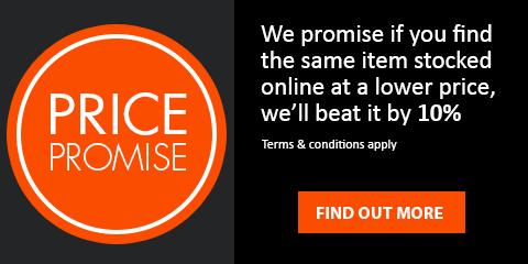 Price Promise